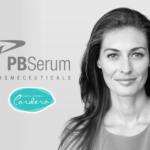 Enzimas PB Serum