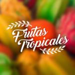 10 frutas tropicales ¿Cuántas conocés?